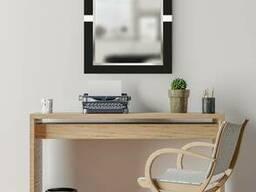 Зеркала по вашим размерам и дизайну