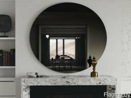 Зеркало - фото 4