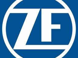 ZF запчасти от производителя, самые низкие цены