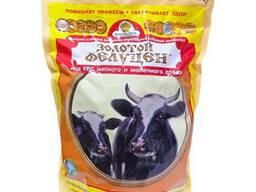 Золотой Фелуцен для коров, нетелей, быков, телят
