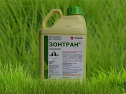 Зонтран, ККР довсходовый и послевсходовый гербицид