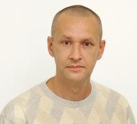 Суслов Александр Анатольевич
