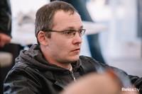 Лысковец Сергей Константинович