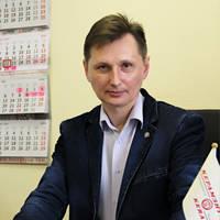 Островский Александр Евгеньевич
