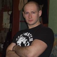 Сасковец Николай Николаевич