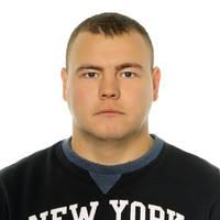 Манеркин Алексей