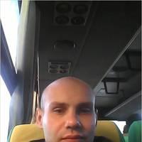 Паталета Андрей
