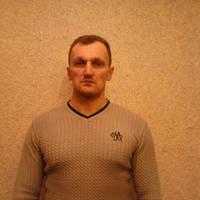 Бабешко Александр Владимирович