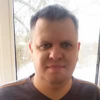 Воронцов Михаил Юрьевич