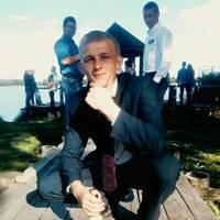 Алексеевич Иван