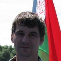 Инковцов Юрий Александрович