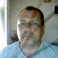Bondar Sergei