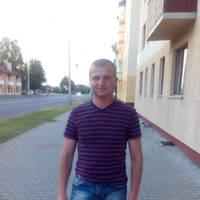 Dybchyk Deonis Сергеевич