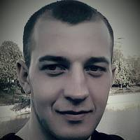 Бондарев Александр Николаевич
