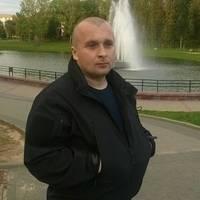 Ежевский Дмитрий Игоревич
