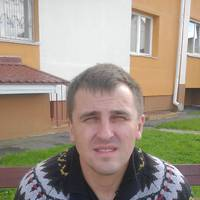 Прокопович Николай Мечиславович