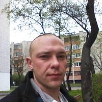 Суворов Александр Валерьевич