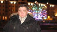 Зданкевич Александр
