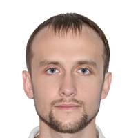 Костюченко Владимир Юрьевич