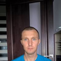 Шуголеев Иван Владимирович