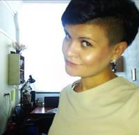 Slutskaya Yuliaya