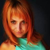 Корженевская Мария Николаевна