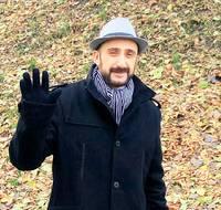 Лис Александр Николаевич