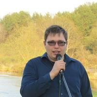 Мисько Олег Петрович
