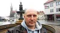 Бочаров Игорь Анатольевич