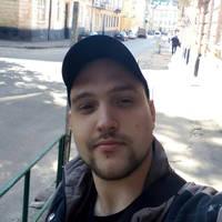 Нихаенко Алексей Анатольевич