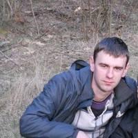 Балич Олег Валерьевич