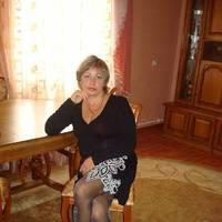 Бельская Наталья