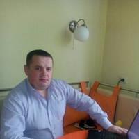 Король Сергей Викторович