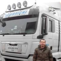 Борисёнок Андрей