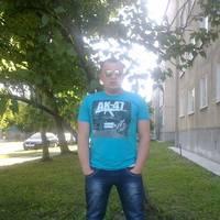 Лакуц Алексей Васильевич