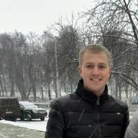 Aladko Zhenya
