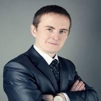 Колячко Сергей Александрович