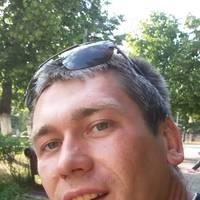 Гресский Павел Владимирович