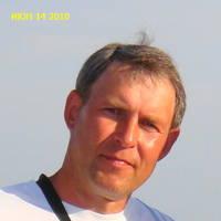 Тарасов Сергей Иванович