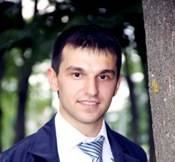Молчанов Владимир Александрович
