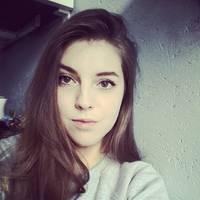Кондолова Валентина