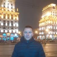 Охмак Виталий Павлович