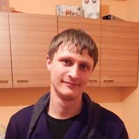 Королёв Сергей Валерьевич