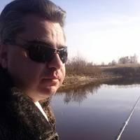 Charnavoki Dmitry