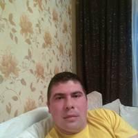 Максимович Михаил Викторович