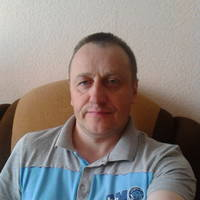 Черепанов Андрей