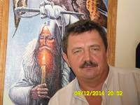 Самусевич Валерий Сергеевич