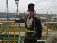 Станчик Александр