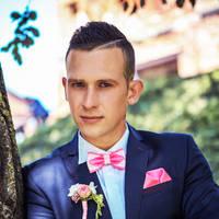 Борисюк Андрей Иванович
