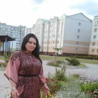 Abdulaeva Anna Pavlovna